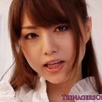 吉沢明歩先生とエッチしてチンチンをいっぱい抜いてもらいたい