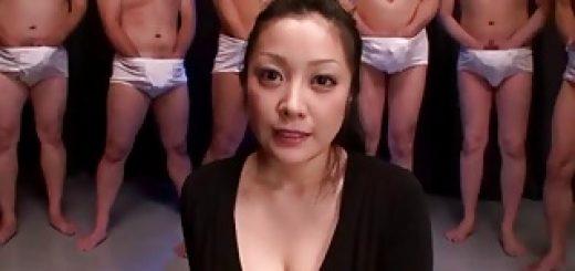 小向美奈子ぶっかけ