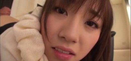 長澤AZUSA