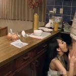 妹の彼氏を誘惑する巨乳姉がエロく大暴走【田中瞳】