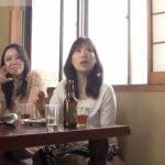 欲求不満熟女が飲み会で咲き乱れる☆