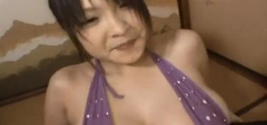 鮎川あゆみ 胸