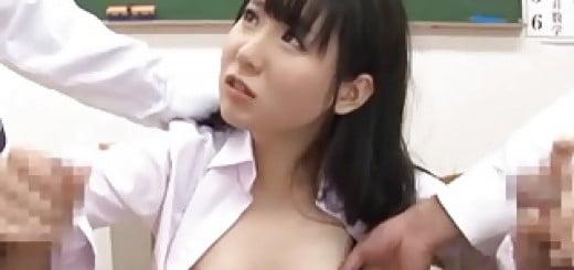 教室 3P