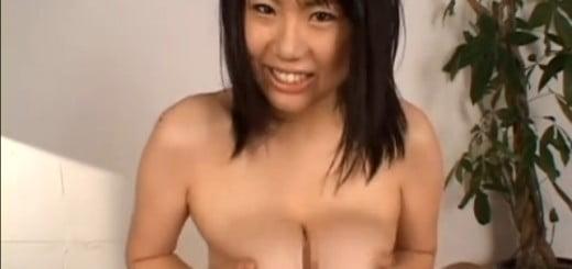 青木りん ぱいぱい