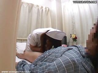 nurse fera