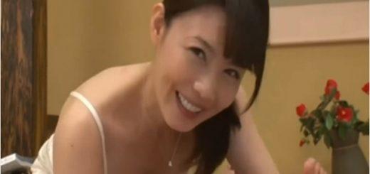 三浦恵理子 お母さん