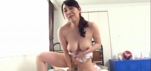 桐島美奈子