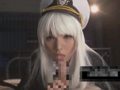 コスふぇら
